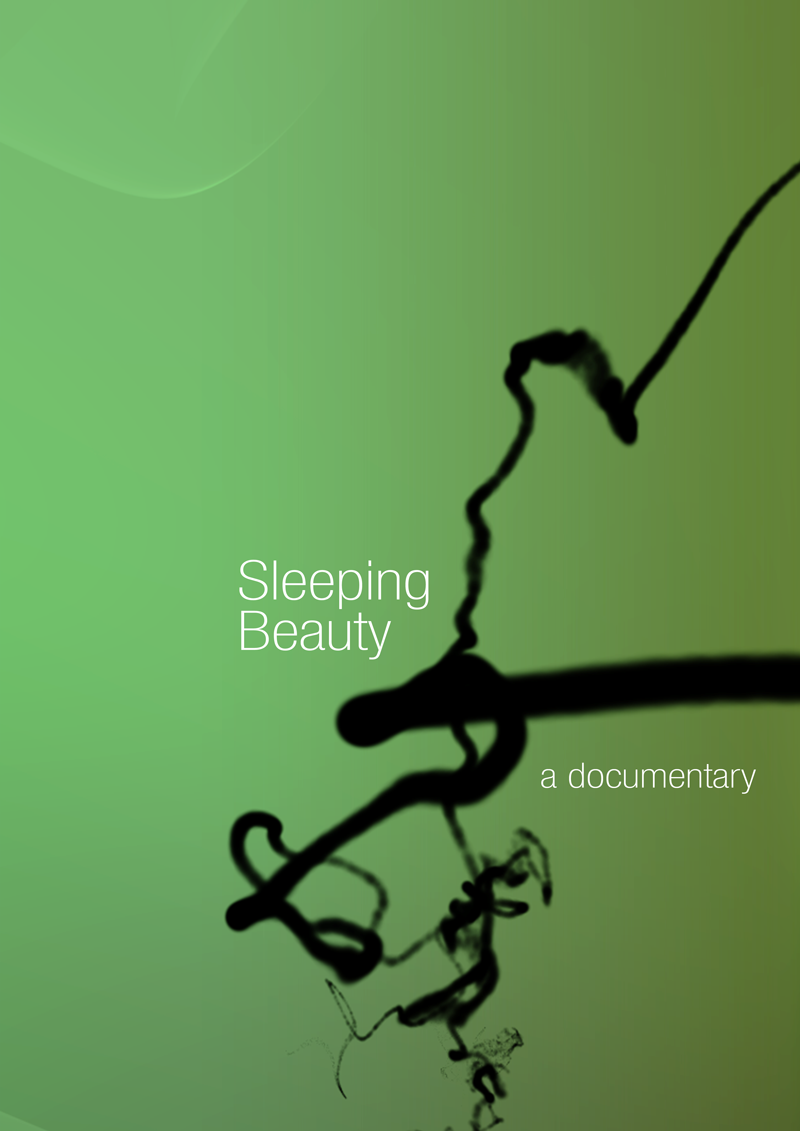 Sleeping Beauty Awakes – a documentary